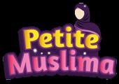 Petite Muslima