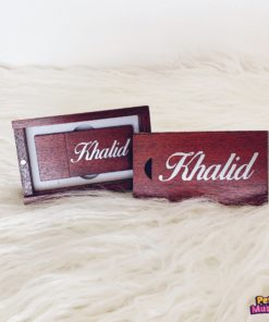 Gepersonaliseerde Koran usb stick