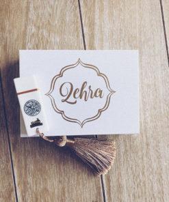 Koran USB Deluxe